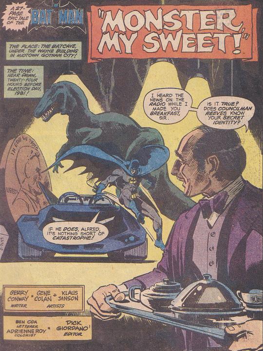 Batman344a