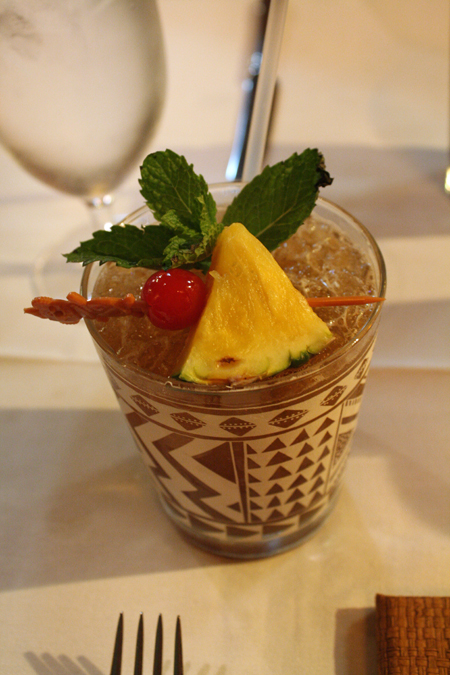 Trader Vics drinks3