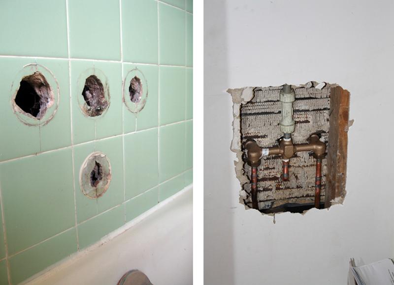 bathroom repair1