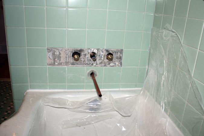 bathroom repair2