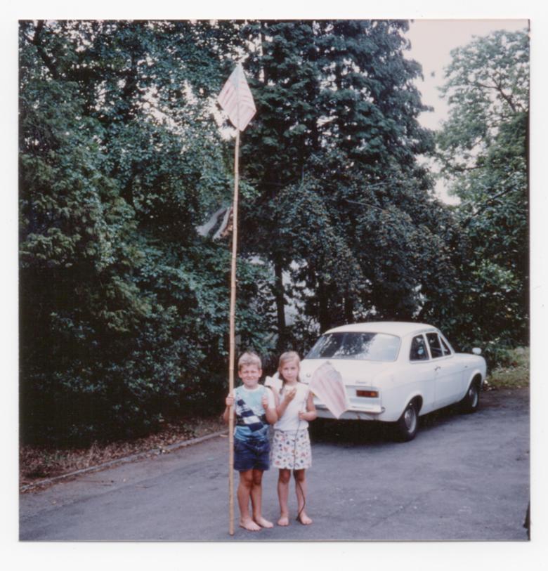 July 4th 1976