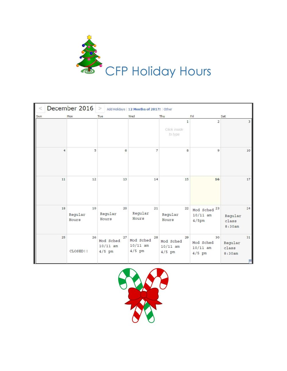 CFP Holiday Hours 2016.jpg