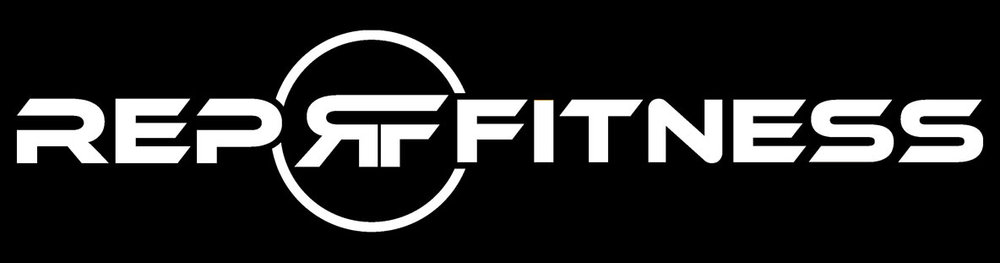 Rep Fitness black and white logo.jpg