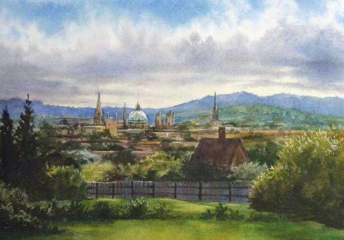 Oxford Skyline.JPG