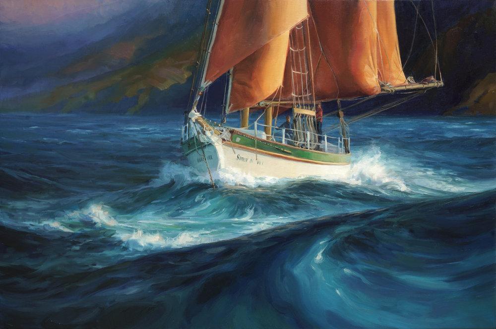 Hudson - Red Sails.jpg