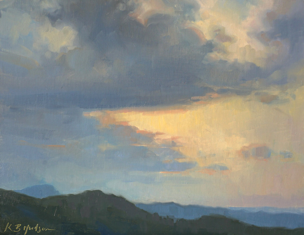 Storm Over the Blue Ridge Mountains.JPG