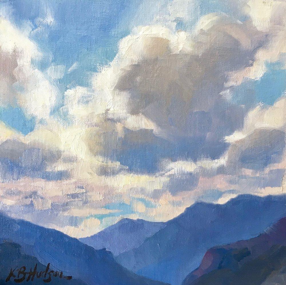 Sky Study, Hudson.jpg