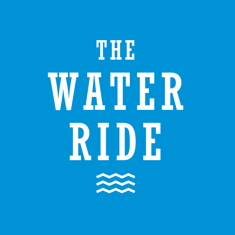 Water Ride.jpg