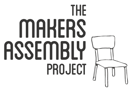 The Makers Assembly Project