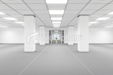 stock-photo-20495097-empty-office-space.jpg