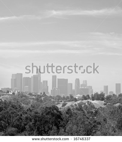 stock-photo-panoramic-stitch-black-and-white-of-los-angeles-downtown-air-pollution-skyline-16746337.jpg