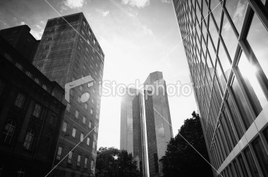 stock-photo-17475264-office-skysraper-in-the-sun.jpg