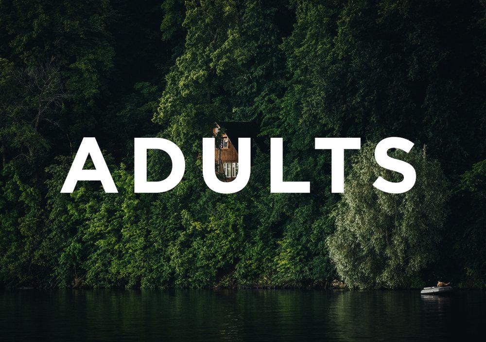 ADULTS.jpg