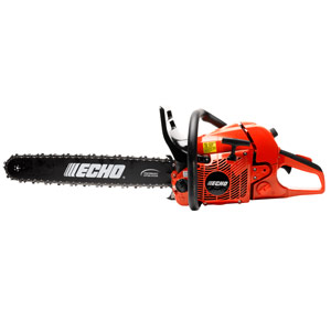 chainsaw_test_01_0810-md.jpg