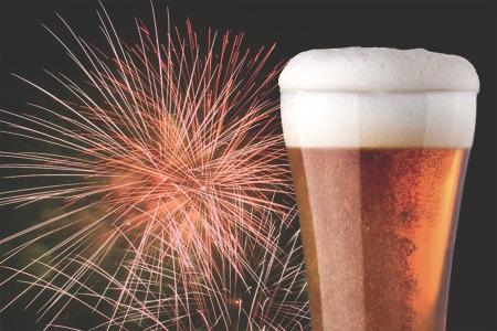 fireworks-beer1.jpg