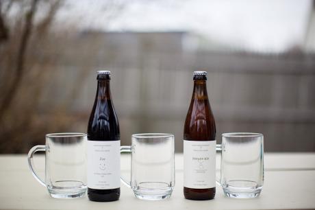 Maine-Beer-Company.jpg