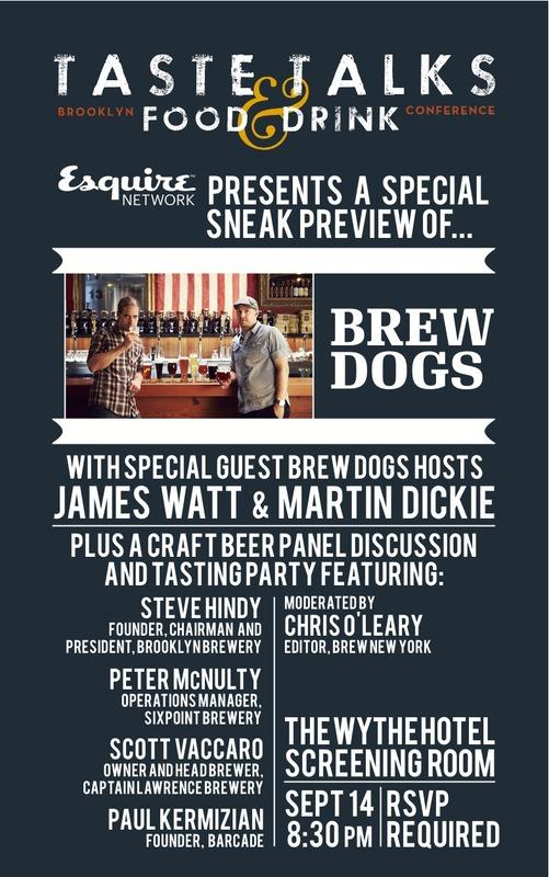 brewdogs.jpg
