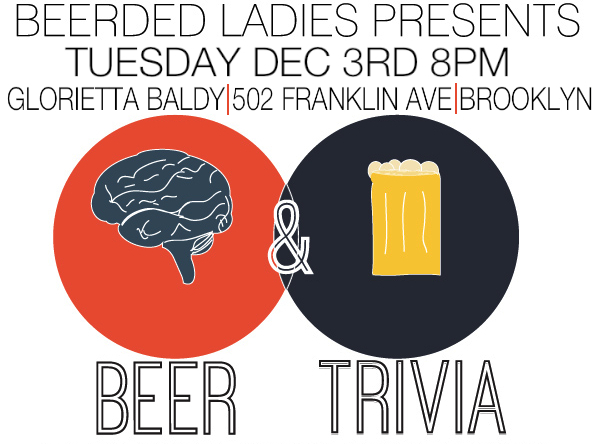 BL.TRIVIA.ART.DEC32013.jpg
