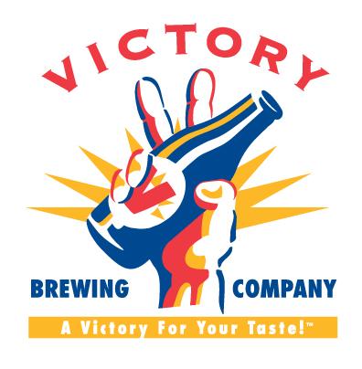 victory_logo.jpg