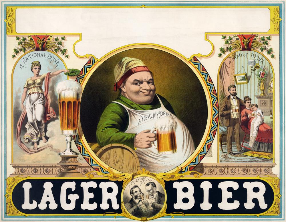 Lager_Bier_(LOC_pga.02166).jpg