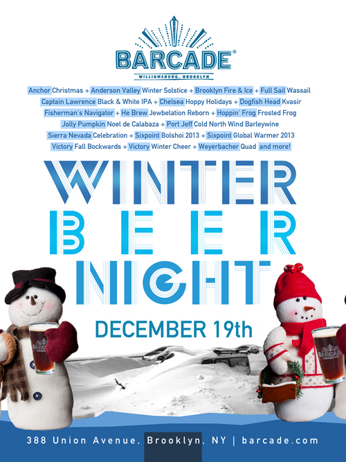 WinterBeerNight12-19-13_500.jpg