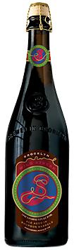 41_shelf_Wild_Streak_bottle.png