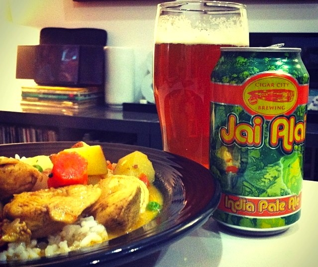 beer-fla-curry.jpg