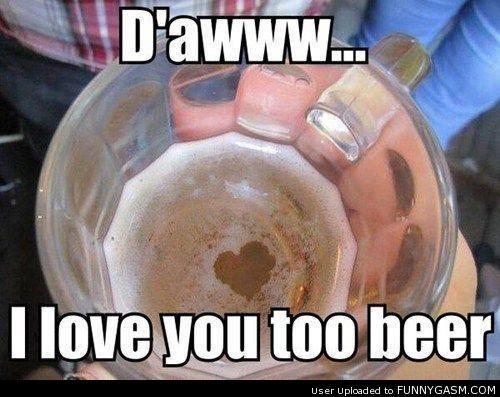 I-Love-Beer.jpg