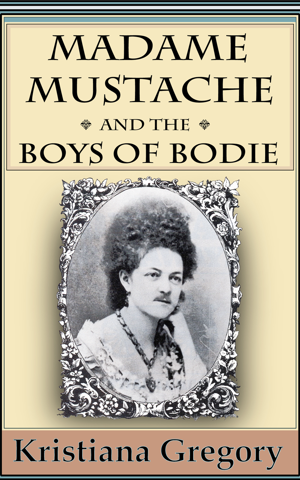 Madame Mustache KDP.jpg