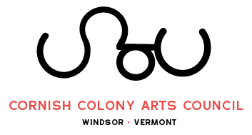 Cornish Colony Arts Council