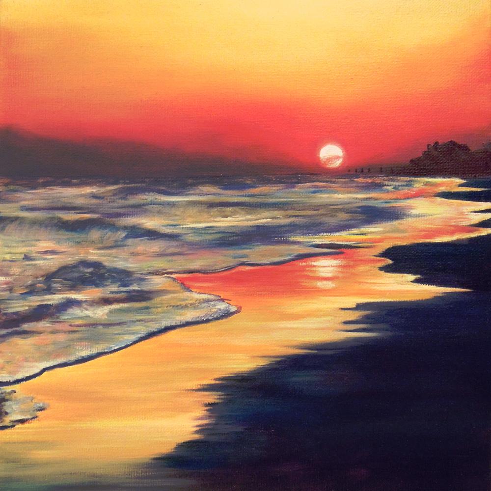 sunsetsqr.jpg