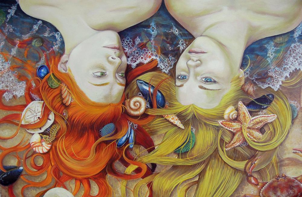 mermaids72.jpg