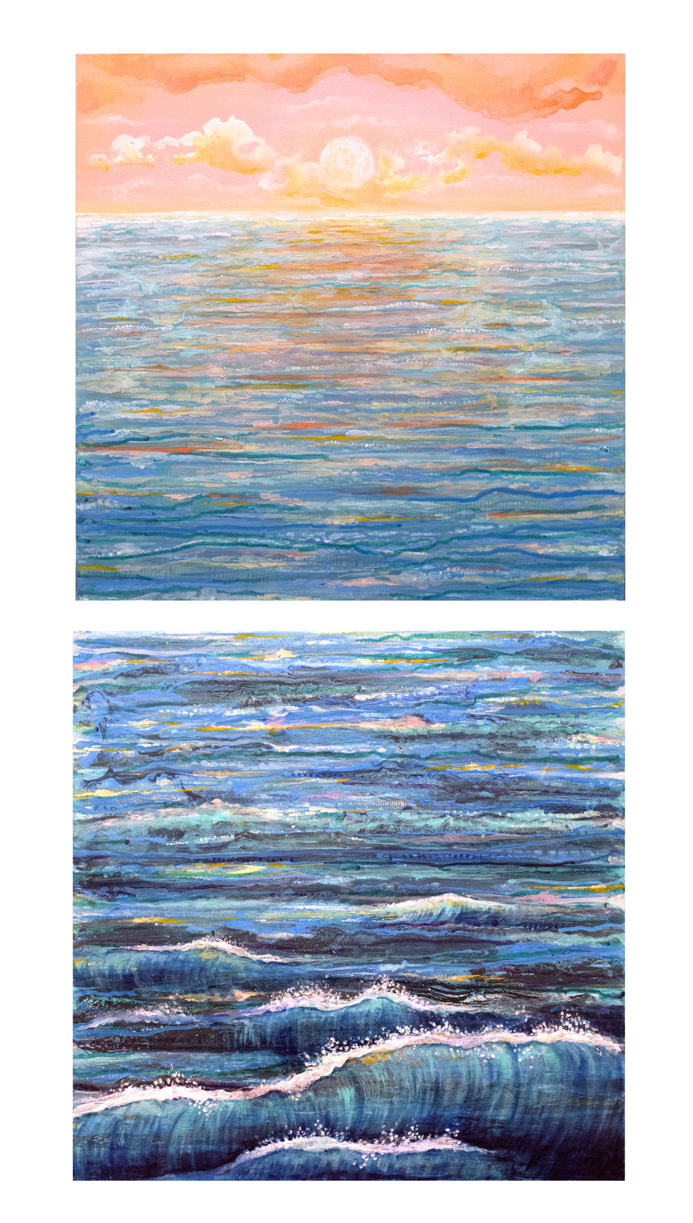 ocean bottom copy.jpg