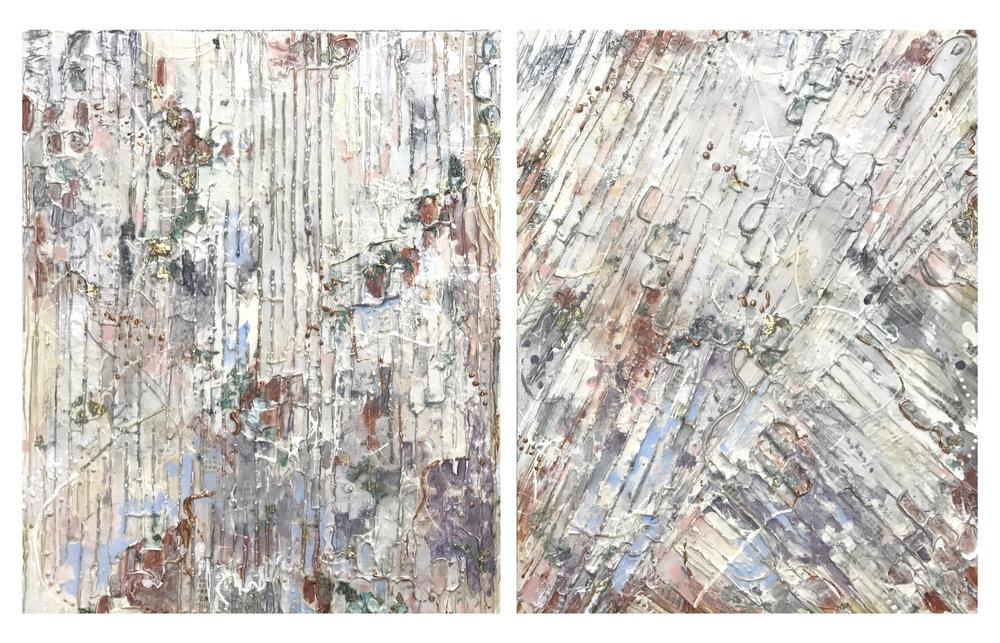 abstract set.jpg