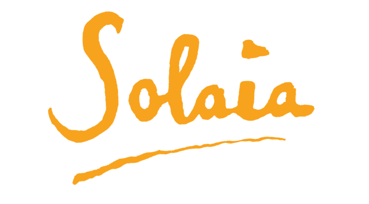 Solaia Restaurant, Englewood NJ