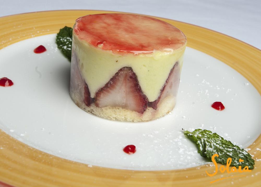 solaia desserts-2.jpg