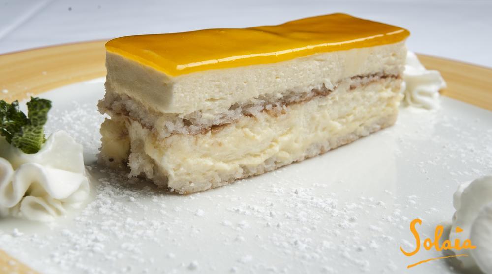 solaia desserts-3.jpg