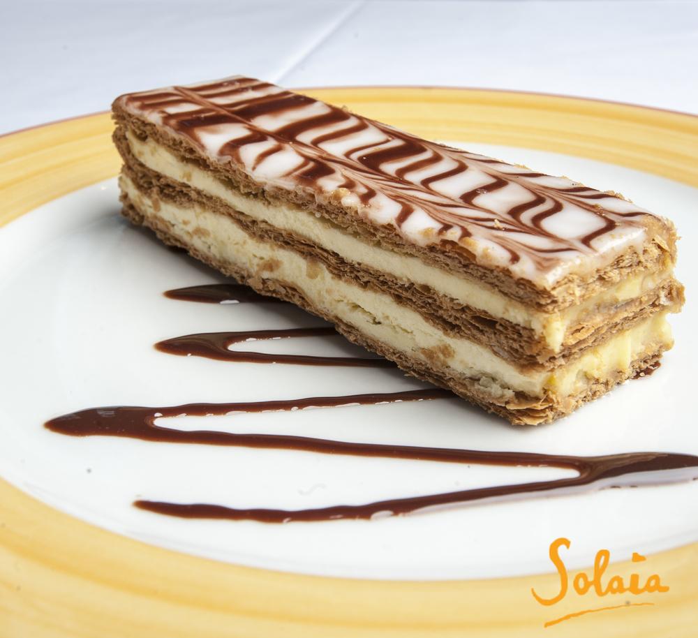 solaia desserts-5.jpg
