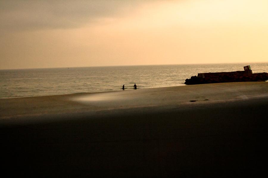 RonVillamor_Landscapes_21.JPG
