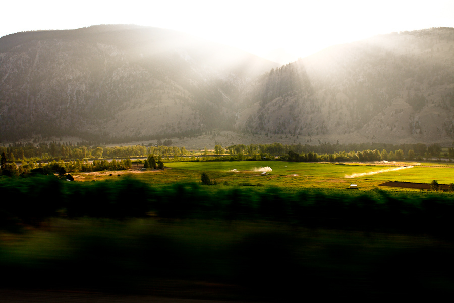 RonVillamor_Landscapes_19.JPG