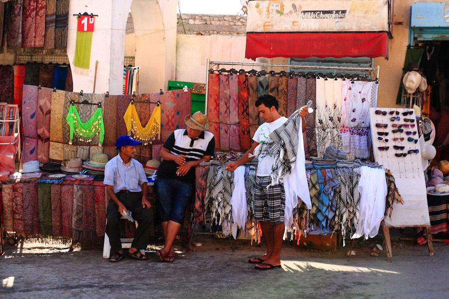 RonVillamor_Travel_Tunisia_2.JPG