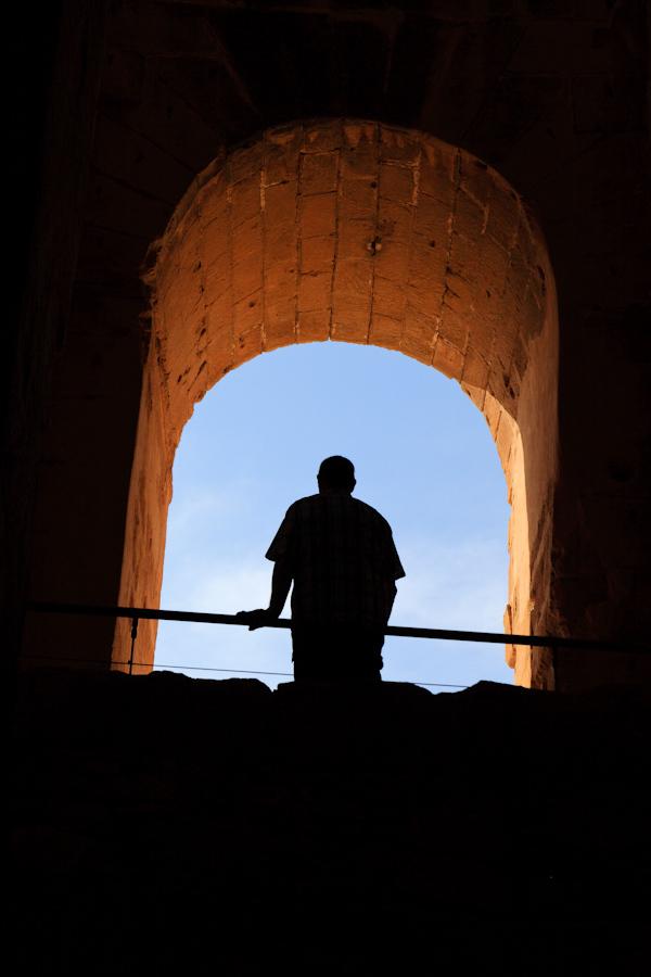 RonVillamor_Travel_Tunisia_4.JPG