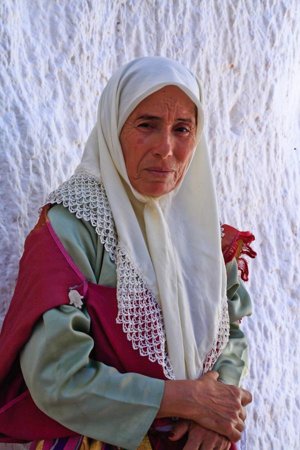 RonVillamor_Travel_Tunisia_5.JPG