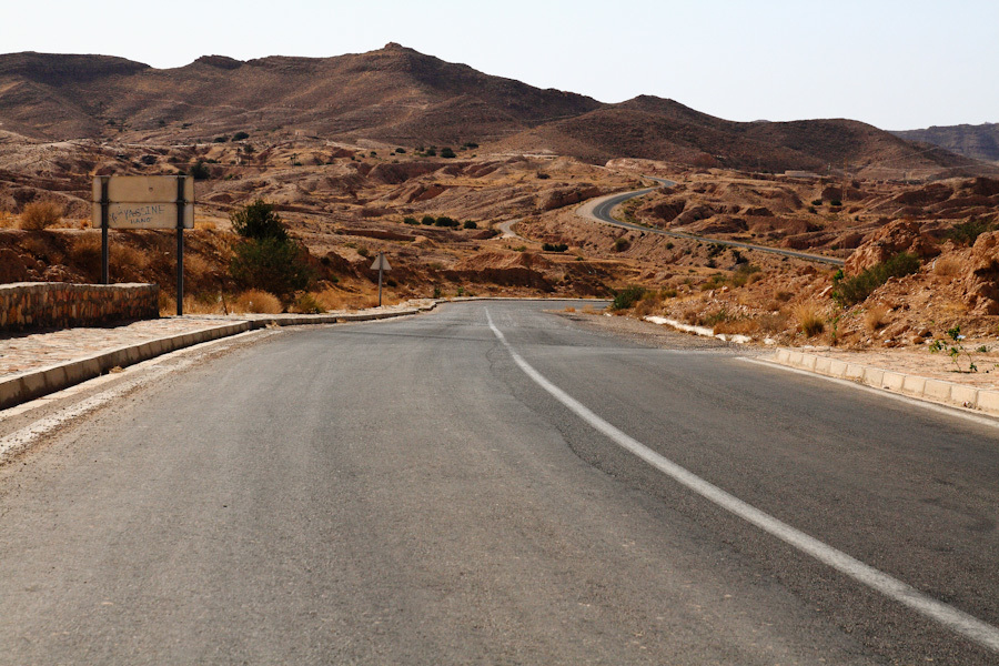RonVillamor_Travel_Tunisia_6.JPG