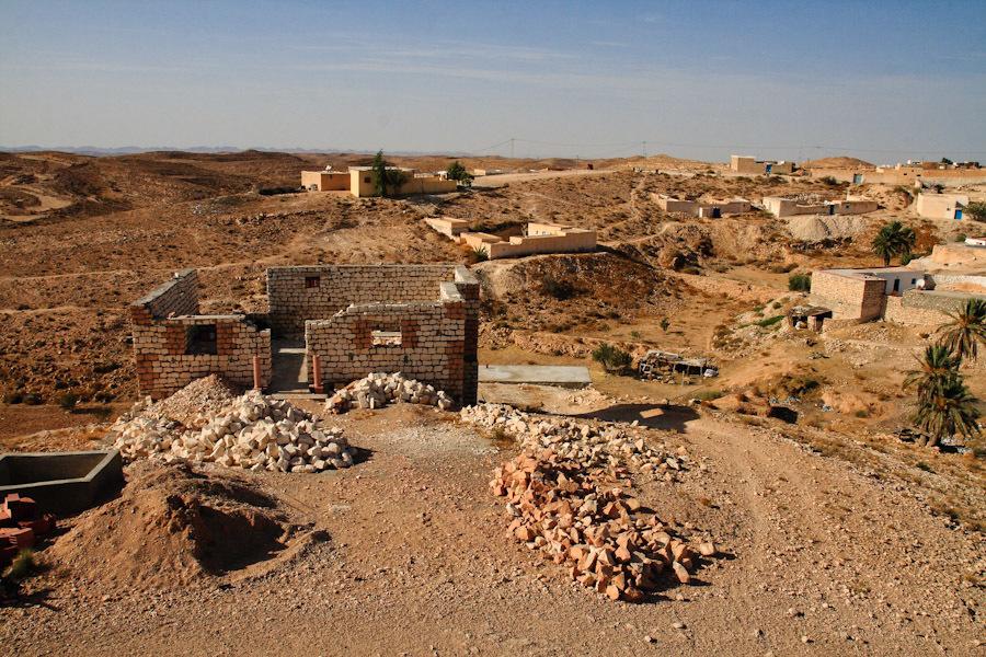 RonVillamor_Travel_Tunisia_8.JPG