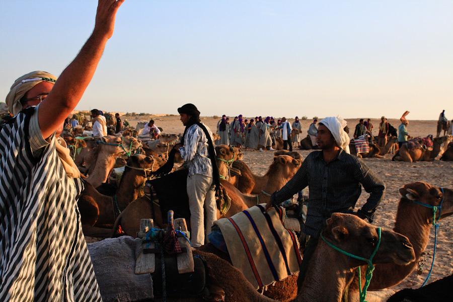 RonVillamor_Travel_Tunisia_10.JPG