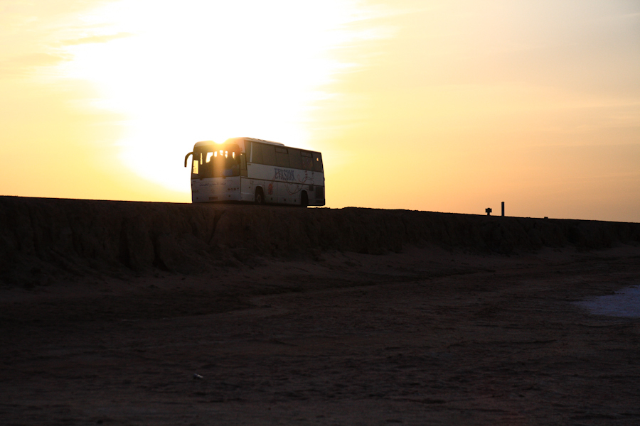 RonVillamor_Travel_Tunisia_11.JPG