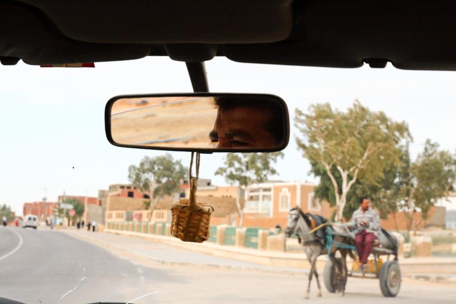 RonVillamor_Travel_Tunisia_12.JPG