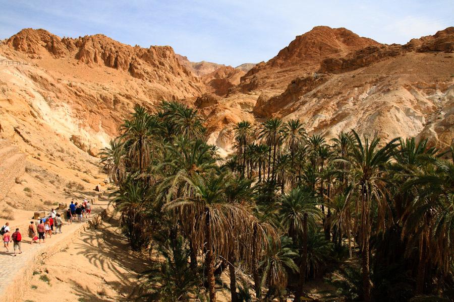 RonVillamor_Travel_Tunisia_13.JPG
