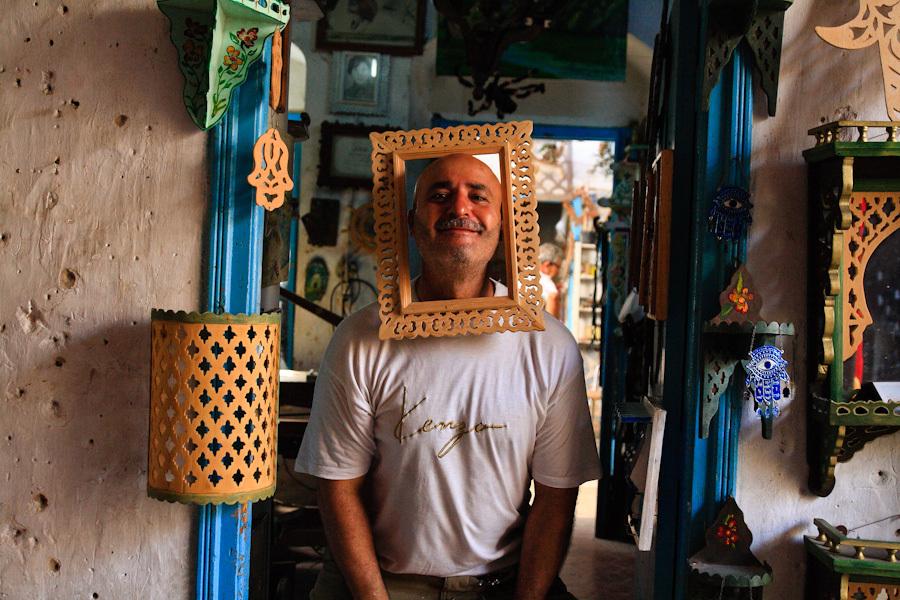 RonVillamor_Travel_Tunisia_15.JPG